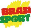 Logo Brasi Sport