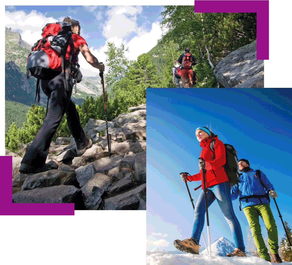 servizi-trekking